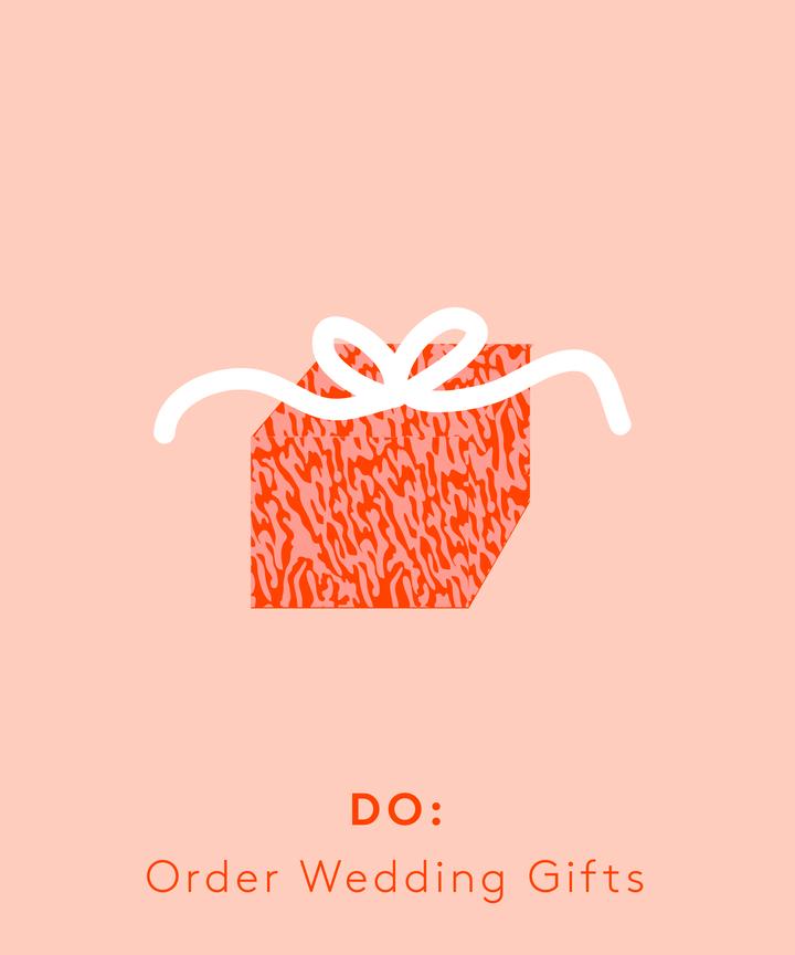 Gift Etiquette For Destination Weddings: Destination Wedding Guest Etiquette Traveling Tips