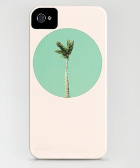 cooliphonecase01