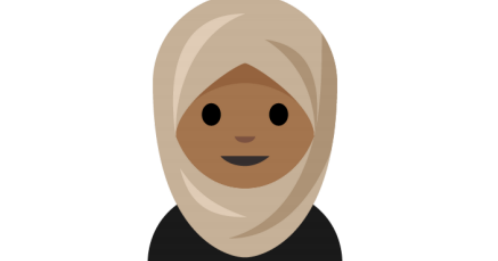 Image Result For Islam Emojia