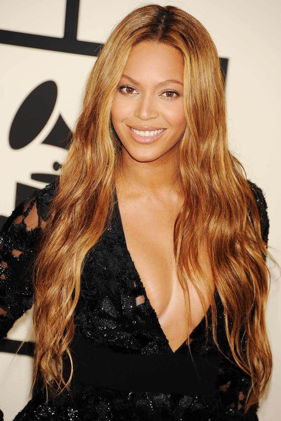 Beyonce Short Hair Celebrity Before And After s