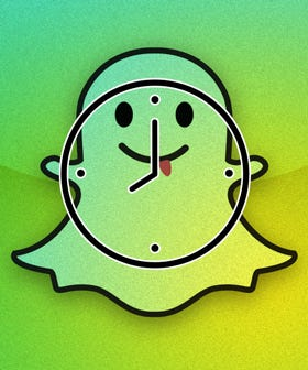 snapchat-8things-embed