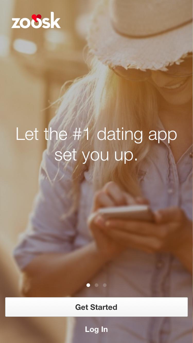 Ed talks hack your online dating profile