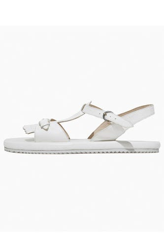 loafer-sandals-rachelcomey-lagarconne-380