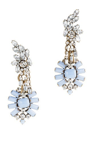 jcrew-statementearring-118