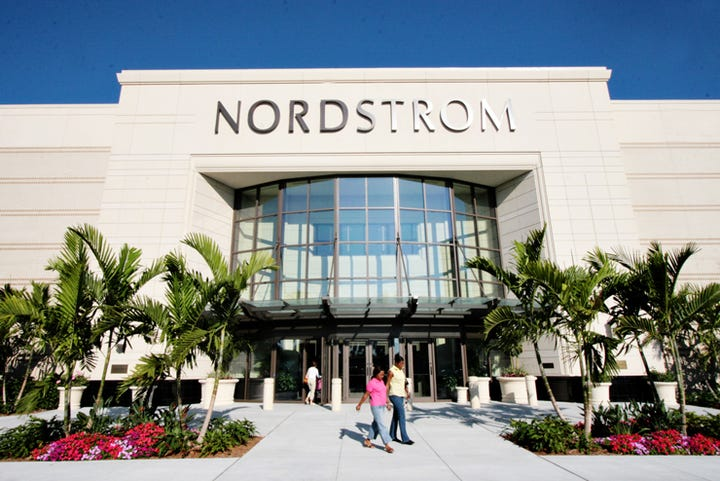 Nordstrom Favorite Fashion Retailer Market Force Study. Air Duct Cleaning Denver Co Raid 1 Vs Raid 0. Kaplan University Rn To Bsn Plan For College. Fashion Designer Careers Network Admin Degree. Cable Providers In Pittsburgh. Master In Electrical Engineering. Ford Dealers In Queens Ny Paper Drywall Tape. Central Air Conditioner Trane. Non Owners Car Insurance Policy