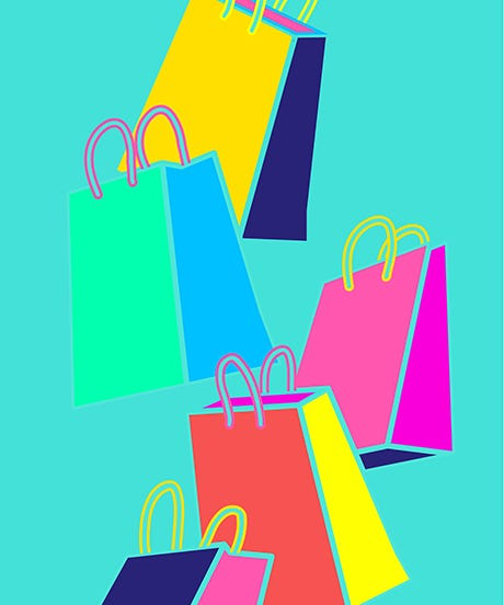 Online shopping tips deals sales discounts for Most discounted online shopping
