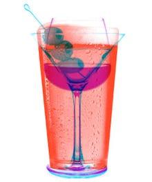 Drinks4_GabrielaAlfordOPEN