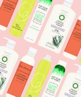 Alternatives_To_Shampoo_Opener_Anna_Sudit