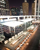 Summer Heat: The ROOF Is On Fire At TheWit This Thursday