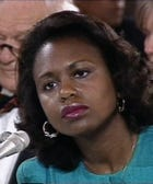 This Anita Hill Doc Will Challenge Your Sense Of Justice
