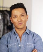 Prabal Gurung & SCAD Want To School Us — Watch It Here Tonight!