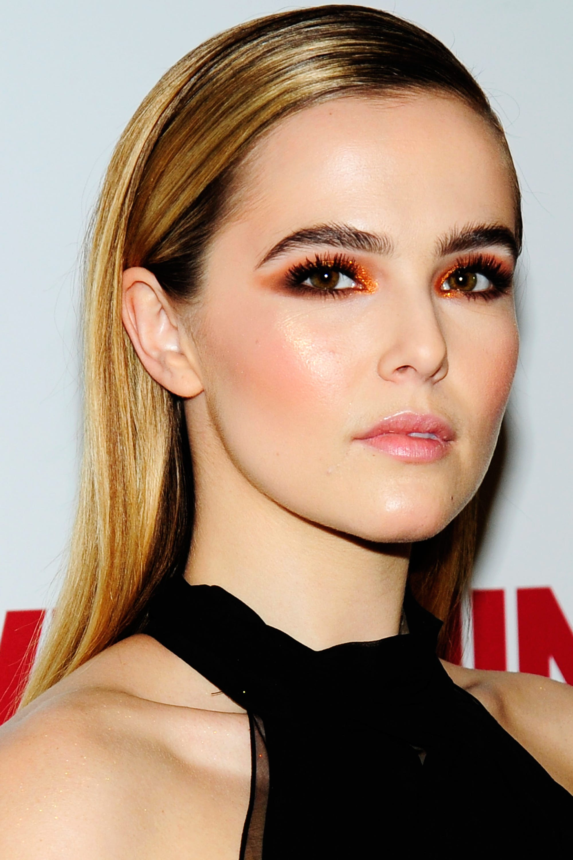 10 Best Celebrity Makeup Tips - Spry Living