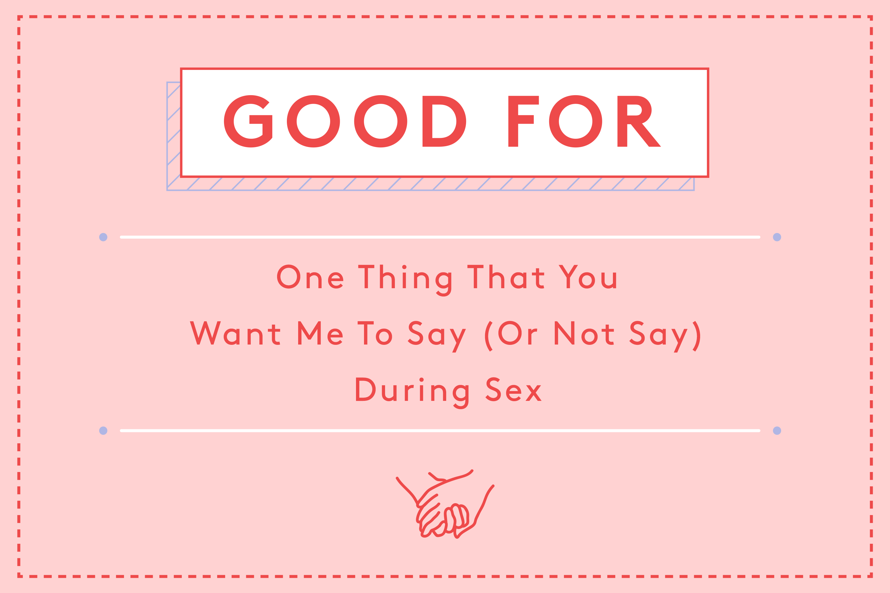 Sex coupons diy