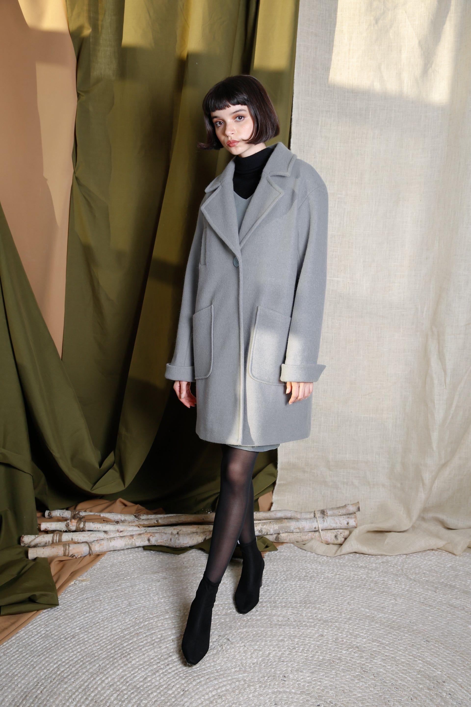 Trendy Petite Womens Clothing Winter Fashion