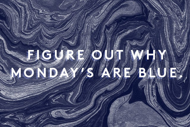 MondayBlues_slide07