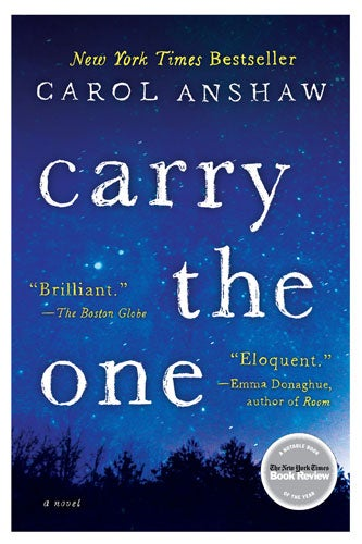 Carry-the-One