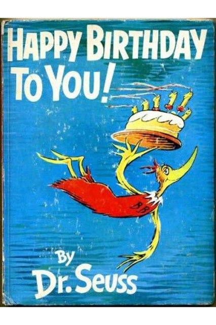 Popular Young Adult Comedy Books  goodreadscom