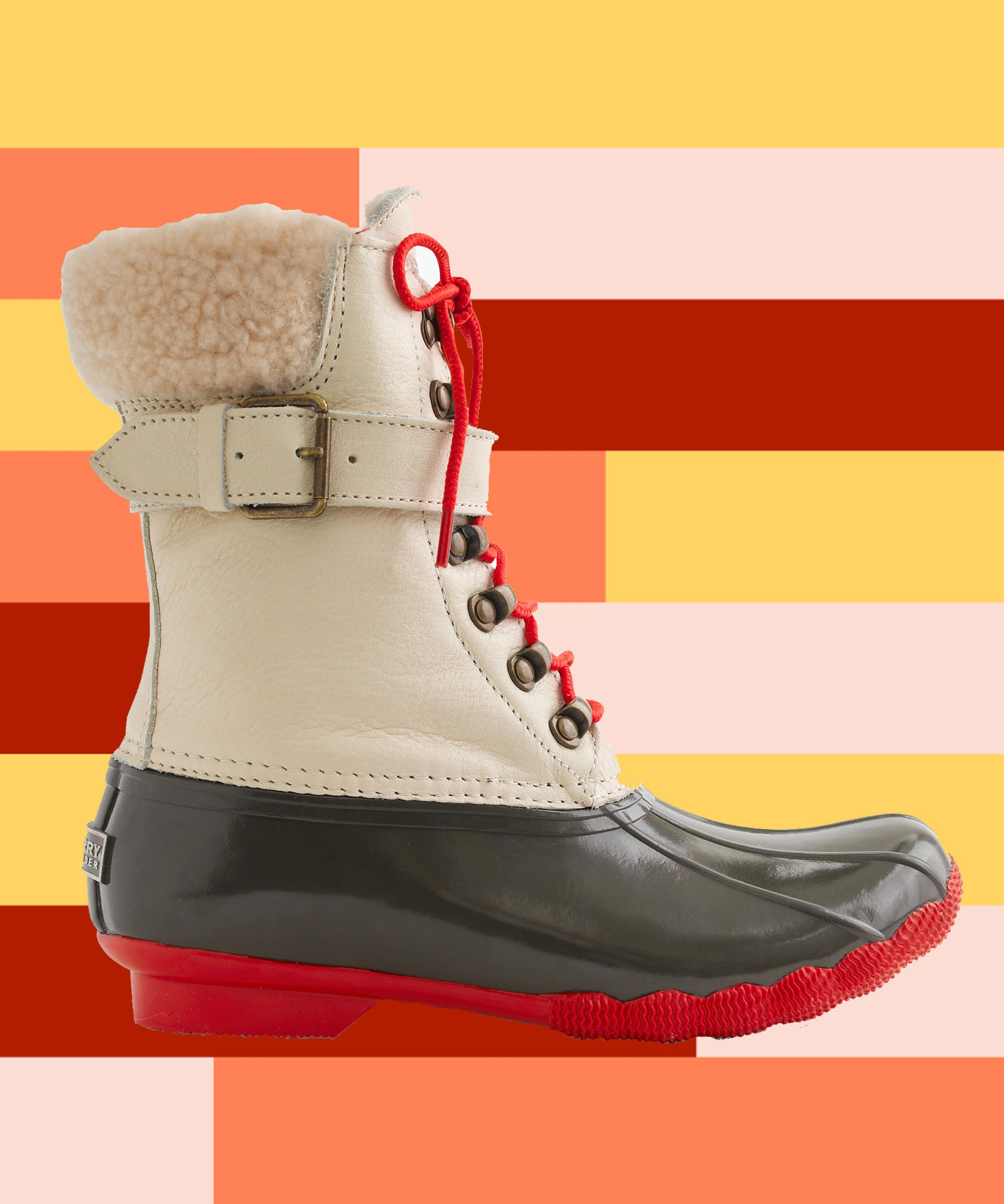 Popular, Cute Snow Boots Winter Shoes