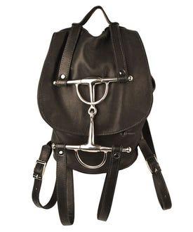 Backpack_front_sm-1-460