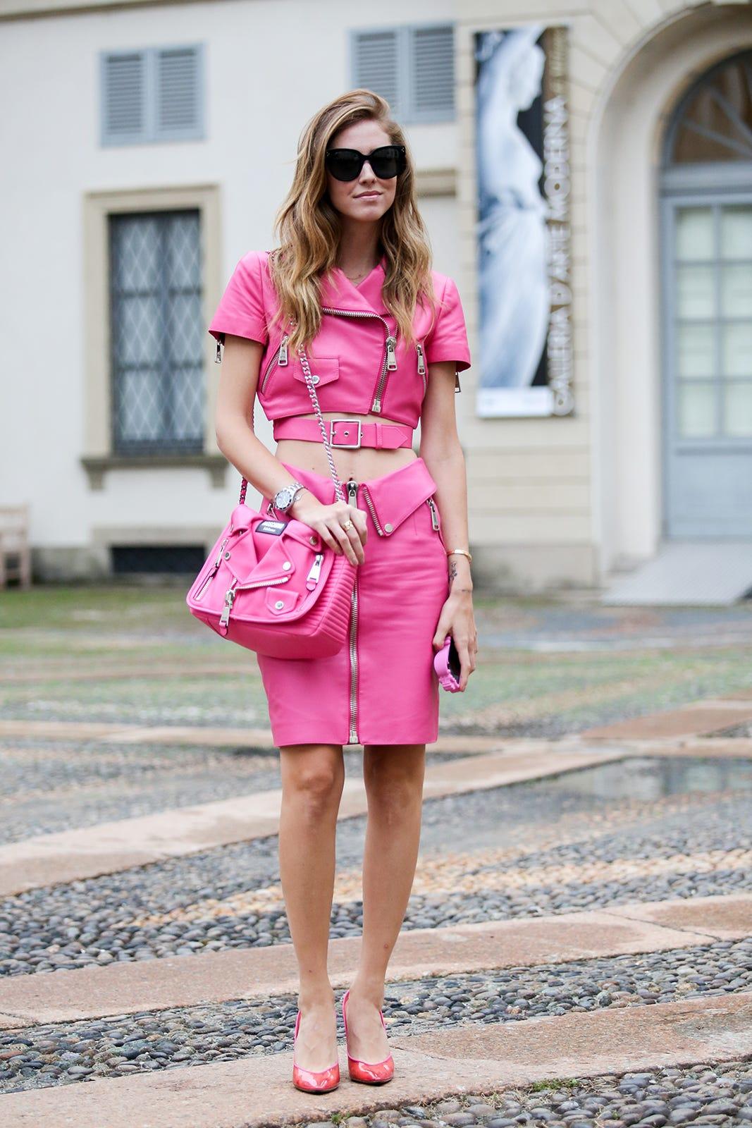 Milan Street Style - Italian Fashion | 1067 x 1600 jpeg 225kB