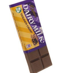 0chocolatemain