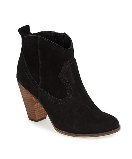 Discount Boots & Booties Sale: Save Up to 80% Off! Shop disborunmaba.ga's huge selection of Discount Boots & Booties - Over styles available. FREE Shipping & Exchanges, and a % price guarantee!