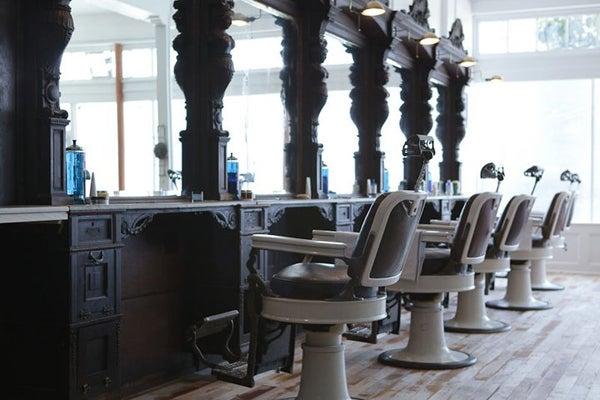 best san francisco bay area barber shops. Black Bedroom Furniture Sets. Home Design Ideas