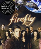 Firefly: That Other Awesome Joss Whedon Show That No One Watched