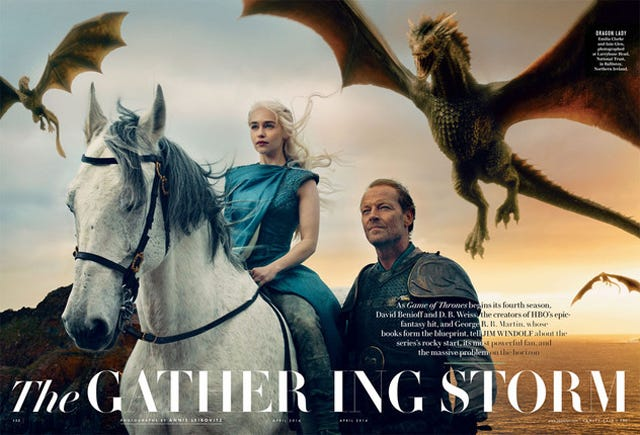game-of-thrones-vanity-fair-2