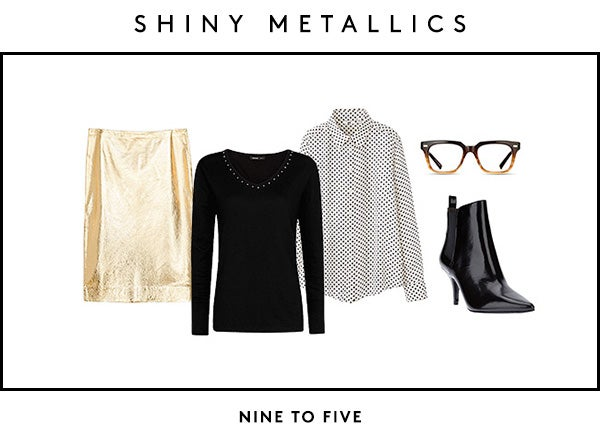 12_shiny_metallics-revised-10-2-9-5