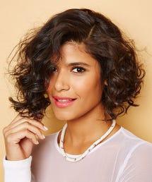 opener-summer-hair