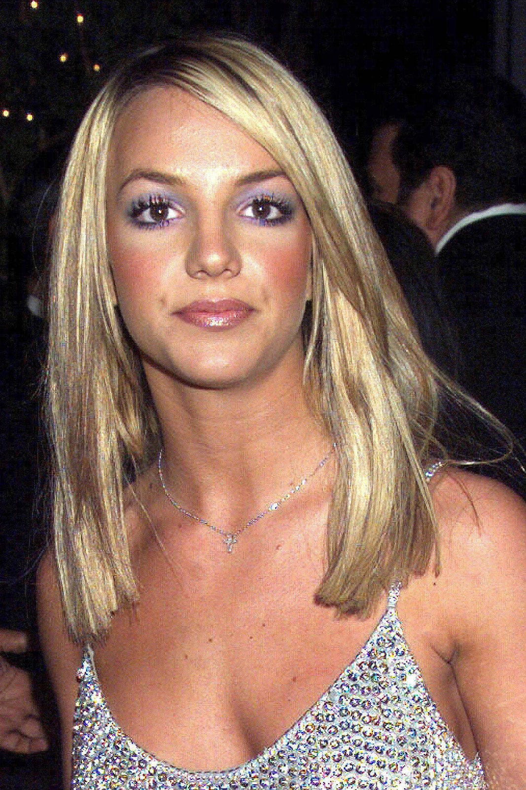 Britney Spears Photos ... Britney Spears