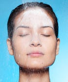 How To Give Yourself A Spa-Worthy DIY Facial