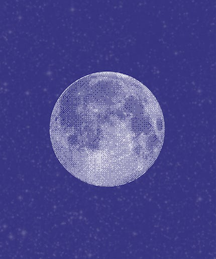 at the full and change of the moon pdf