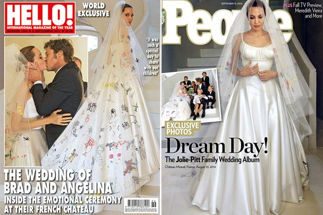 angelina-wedding-embed