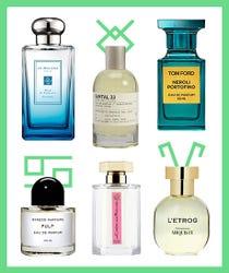 PerfumeHoroscopes_opener_jennykraemer