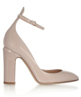VALENTINO-Patent-leather-pumps-$795_Net-A-Porter-MAIN