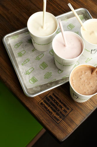 5-shake-shack_©william-brinson