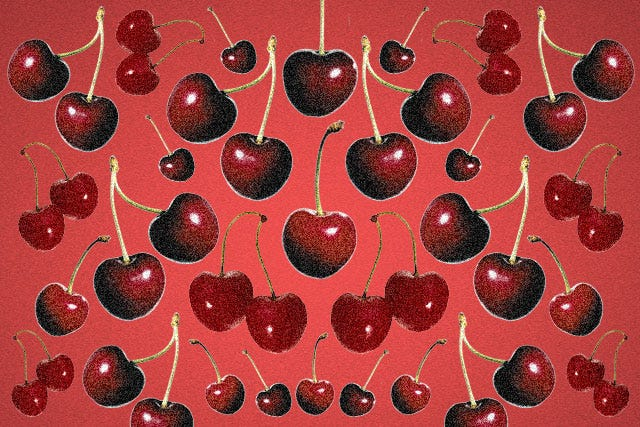 Cherries_slide_LyNgo