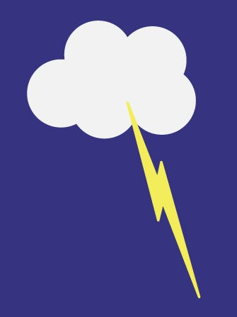 Lightning_Strike_1