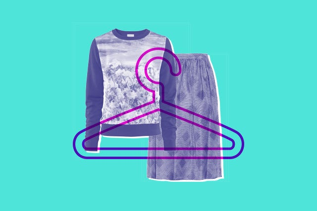 Clothing2_AustinWatts