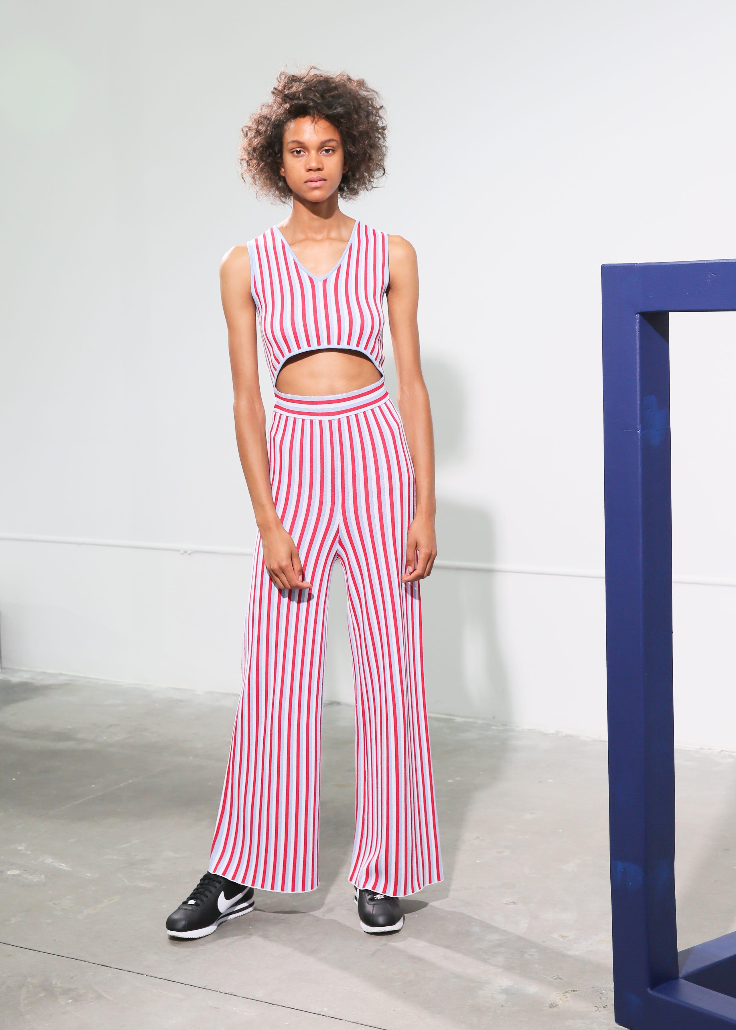 Top PR Firms NYC Boutique Fashion PR Agency AMP3 35