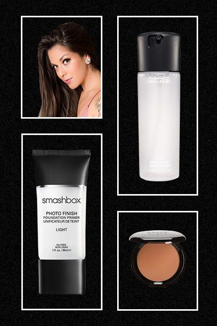 Porn Star Makeup Tips 75