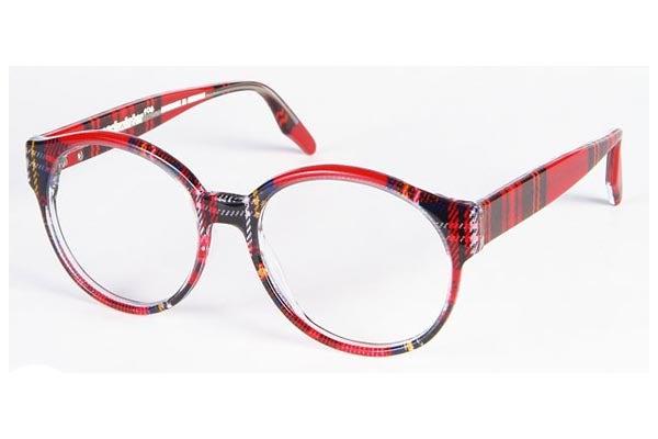Best Eyewear In Chicago - Cool Eyewear In Chicago