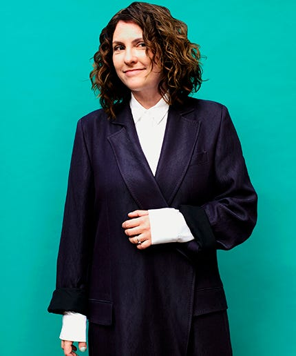 jill soloway - photo #45