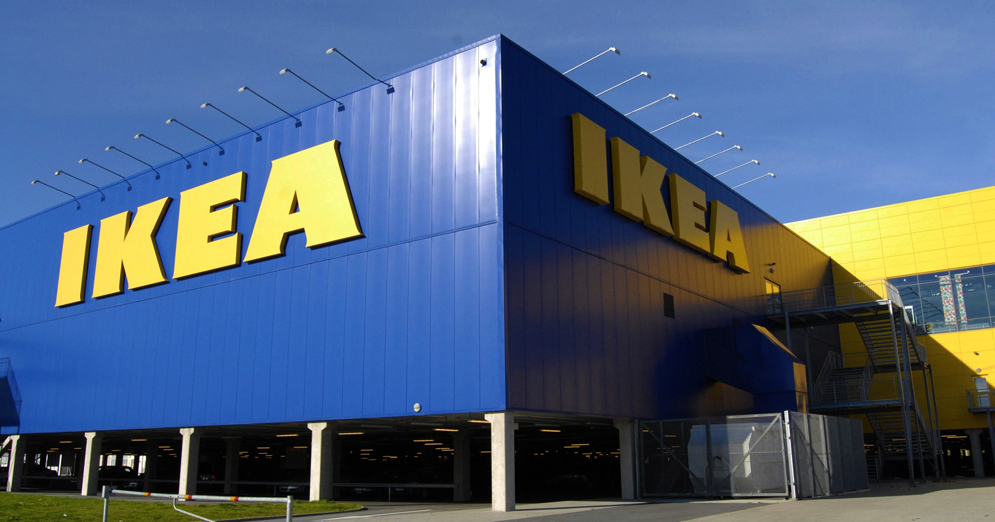 These are the 13 most popular ikea products of all time for Ikea tracking usa