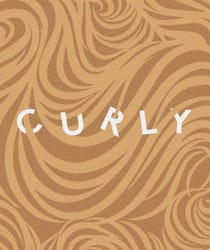 curlybangs_opener