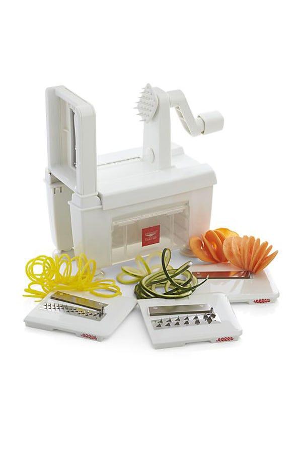 Kitchen Gadget Gift Ideas