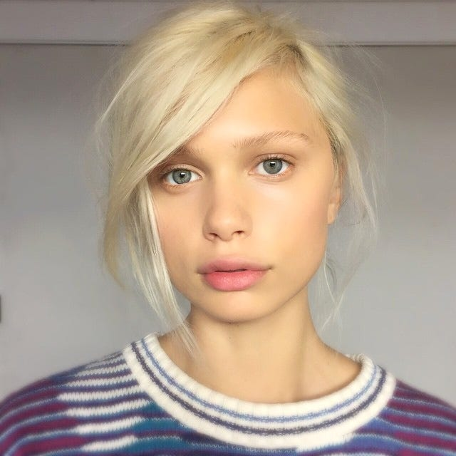 Makeup Artist princeton best majors