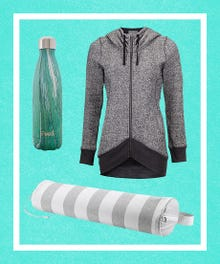 fall_yoga_must_haves_anna